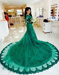 green wedding dress best 25 afghan wedding ideas on oklahoma wedding