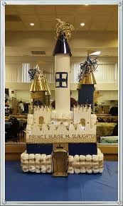king baby shower theme royal king baby shower baby shower party ideas baby shower