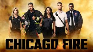Seeking 1 Temporada Chicago Season 6 Episodes Nbc
