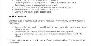 Realtor Resume Samples by Curriculum Vitae Sample Attorney Create Professional Resumes