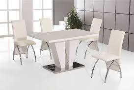 beech extending dining table images beech extending dining table white high gloss dining