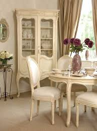 Best French Dining Furniture Images On Pinterest Dining - French dining room sets