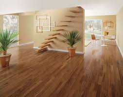 engineered hardwood flooring can increase the value of your home