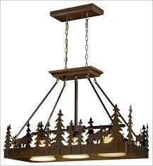Billiard Light Fixtures Inspirational Rustic Pool Table Light Fixtures Medocc Net