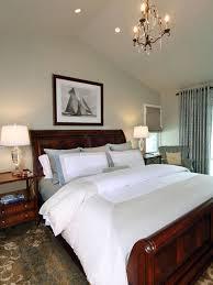 Ethan Allen Upholstered Beds Ethan Allen Bed Houzz