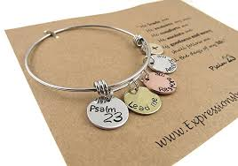 bible verse jewelry christian jewelry scripture jewelry sted