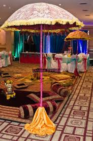 mehndi decoration wedding decorations