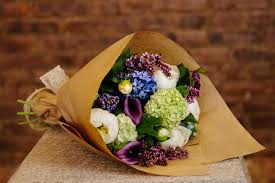 Flower Delivery Nyc Best Options For Flower Delivery In Nyc Including Urbanstems