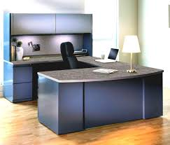 Home Office Furniture Ideas Wonderful Modular Home Office Furniture U2014 Home Ideas Collection