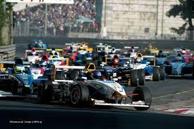 formula bmw sebastian vettel formula bmw 2003 u2013 f1 fanatic