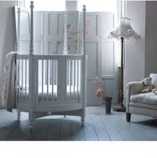 Luxury Baby Cribs Uk by 12 Best Luxury Cots Images On Pinterest Nursery Furniture Sets