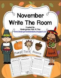 59 best kinder thanksgiving images on kindergarten
