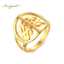 Wedding Wishing Trees For Sale Discount Tree Finger Ring 2017 Tree Finger Ring On Sale At