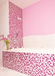 Bathroom Mosaic Tile Designs Mosaic Tile Bathroom Pictures Photos To Spark Your Imagination