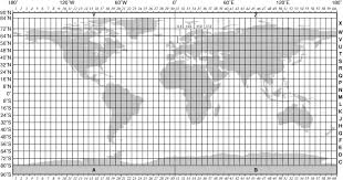 utm zone map 6 3 3 universal transverse mercator utm projection ju ju