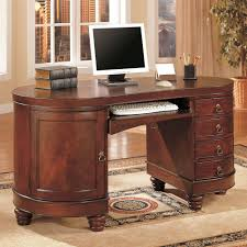 curved office desk furniture affordable large size of home office