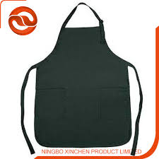 design your own apron design your own apron suppliers and