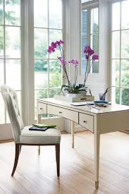 Beautiful Desk My 7 Favorite Luxury Desk Accessories Interior Design Blogger