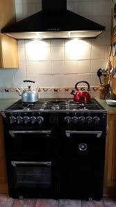 a true minimalist kitchen interior design pairing white cabinetry