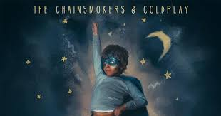coldplay album 2017 coldplay just dropped a new song and it s with the chainsmokers