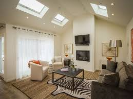 new contemporary cottage centrally loca vrbo