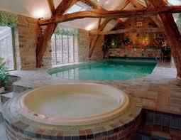 Wood Heated Bathtub Articles With Wood Furnace Bathurst Nb Tag Terrific Wood Heated