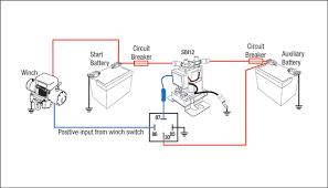 emerson electric motor wiring diagram efcaviation com
