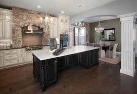 kitchen white and wood kitchen ideas with classic home kitchen