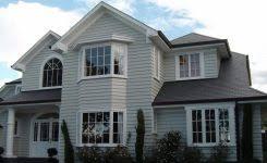 app home design exterior home design android app on home design