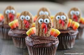 best thanksgiving desserts diy projects craft ideas how to s for
