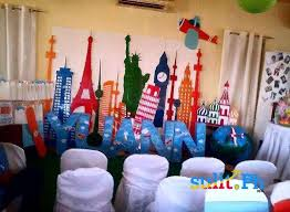 wedding backdrop design philippines airplane pilot backdrop birthday around the world events for