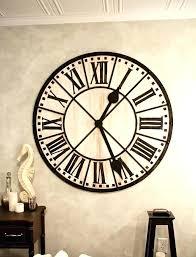 pendules cuisine horloge de cuisine design horloge de cuisine mecanisme horloge