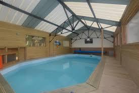 chambre d hote piscine bretagne chambre d hôtes manoir de la crochardière ref 35g220051 à dol