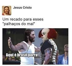 Cristo Meme - o mai gudi meme by robsonaf memedroid