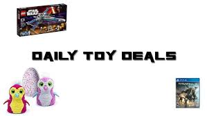 target black friday tinker tous toys on sale now what are today u0027s toy deals