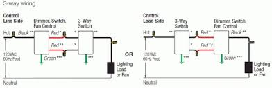 Lighting Connection Elv Dimming Wiring Diagram Led Motor Control Wiring Diagram Led