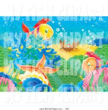 royalty free animal stock fish designs page 6