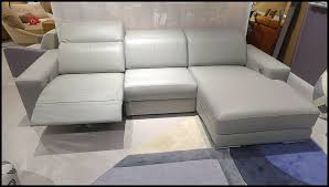 the contemporary couch design group store at 231 route 4 paramus