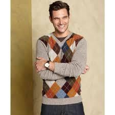 100 argyle vest men u0027s vintage inspired vests 1920s