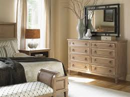 lexington bedroom sets luxedecor