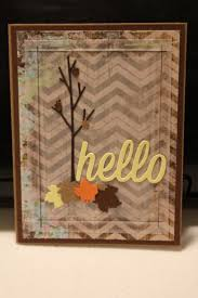 stampin up thanksgiving cards ideas 38 best su warmest of wishes images on pinterest halloween
