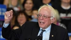 the key to bernie sanders u0027s appeal isn u0027t socialism it u0027s yiddish