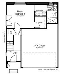 Master Bedroom Suite Floor Plans Additions 23 Best Plans Images On Pinterest Bathroom Floor Plans Bathroom