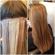 hot heads extensions cost hair extensions before and after glam seamless hair extensions