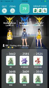 best counter best mewtwo counter to power up pokemon go gamepress