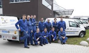 rem rem b offers a complete hydraulic service rem b hydraulics