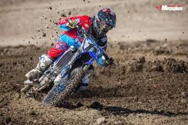transworld motocross wallpapers slammed 2013 slam fest wallpapers transworld motocross