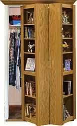 Fold Up Bookcase 79 Best Hidden Doors Images On Pinterest Hidden Doors Bookcase