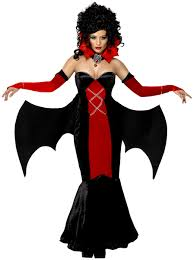gothic manor vampire costume 34490 fancy dress ball