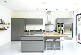 grey kitchen cabinets wood floor light grey cabinets grey kitchen cabinets with light wood floor gray